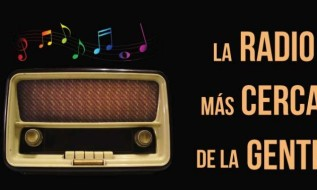 radio-630x378