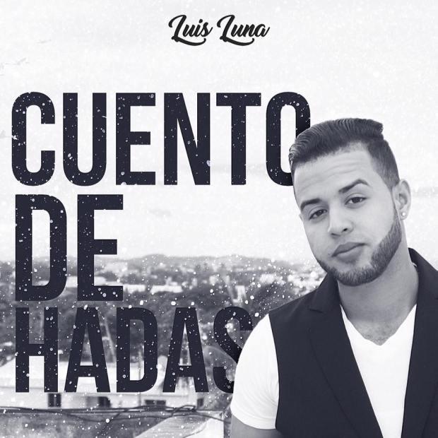 Luis Luna LMP